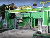 Lowongan Kerja SMA Negeri 14 Bandar Lampung Terbaru