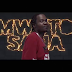 Jua Cali - Mwoto Sana (Official Video) | Download Mp4