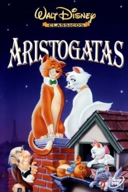 Aristogatas Torrent Thumb