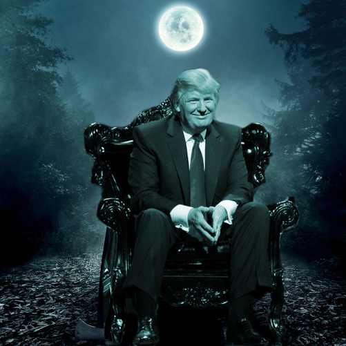 trump-lincoln-vampire-hunter
