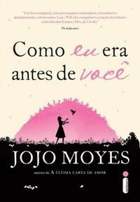 http://livrosvamosdevoralos.blogspot.com.br/2016/02/resenha-como-eu-era-antes-de-voce.html