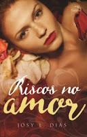 http://www.blogpedrogabriel.com/2017/09/resenha-riscos-no-amor-de-josy-lira-dias.html