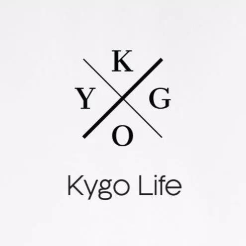 Kygo Life