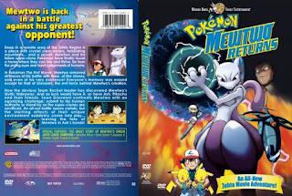 Pokemon All Movies Hindi Dubbed Download (360p, 480, 720p HD, 1080p FHD) 3