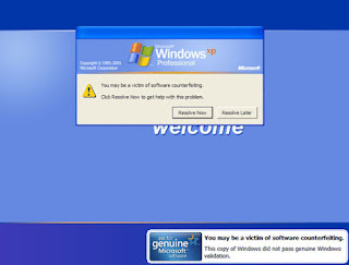 How to activate windows XP | windows XP activation