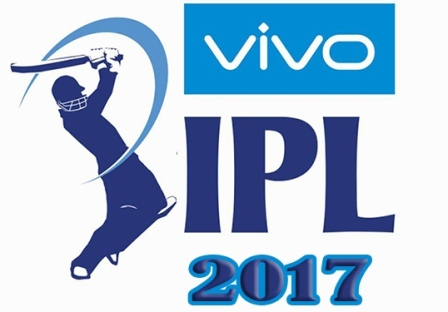 IPL/Indian Premier League 2017 Schedule Venues Time Table Download pdf file | Indian Premier League Teams Kolkata Knight Riders Sunrisers Hyderabad Royal Challengers Banglore Delhi Daredevils Mumbai Indians Venues Time Table pdf file Download IPL 2017 Schedule IPL Cricket Details BCCI Indian Premier League Schedule Venue wise Details for IPL 2017