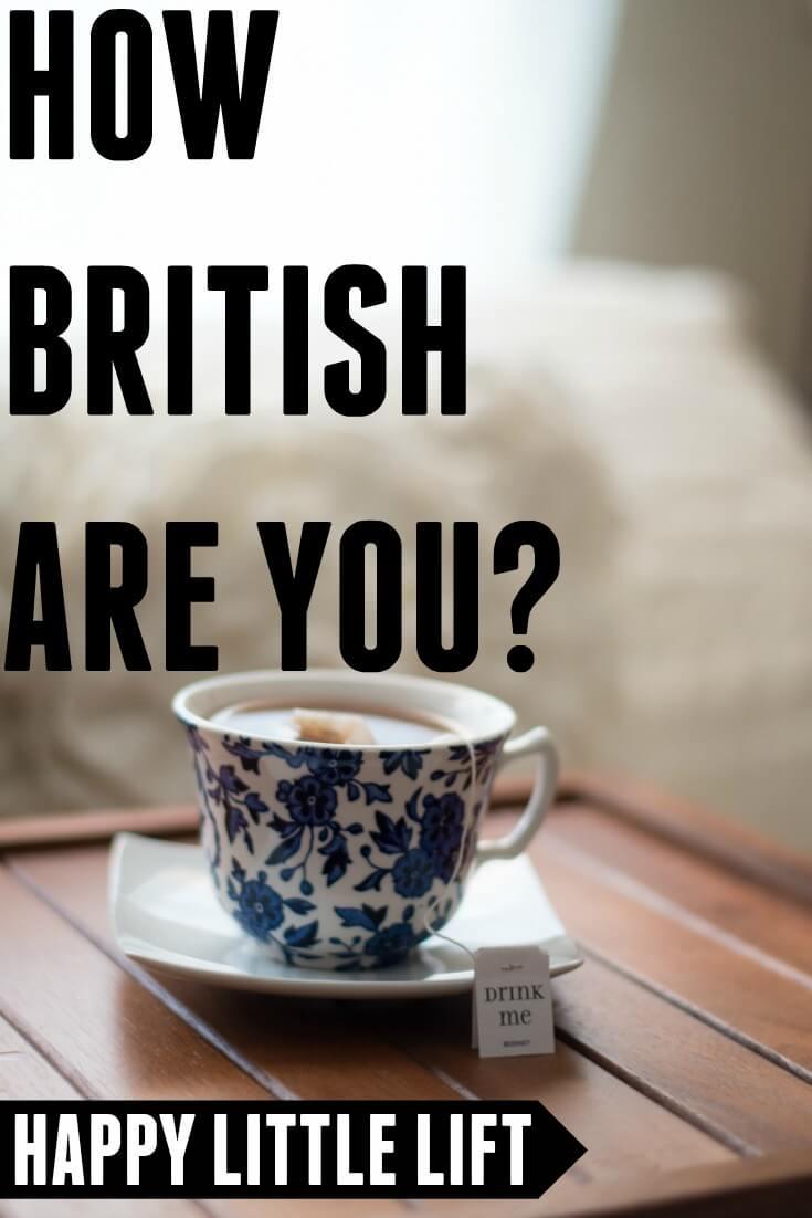 The British Tag Pinterest Image