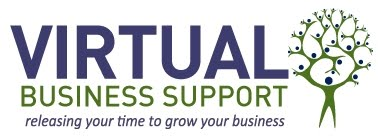 VIRTUAL BUSINESS SUPPORT