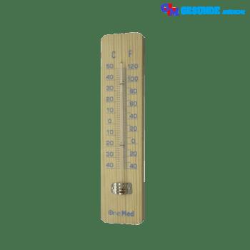 termometer ruangan,thermometer room, jual termometer ruangan, harga termometer ruangan