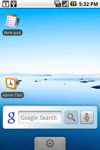 Android Developers Blog: On-screen Input Methods