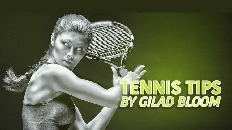 Beginner, Intermediate to Advanced Tennis Tips & Tricks - Course Coupon