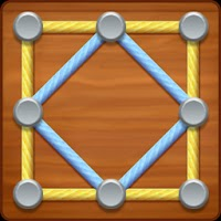 Line Puzzle 1.2.01 Apk Download for Android