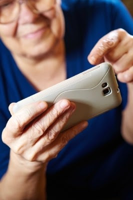 Research team new Social All to aid caregivers for Alzheimer's