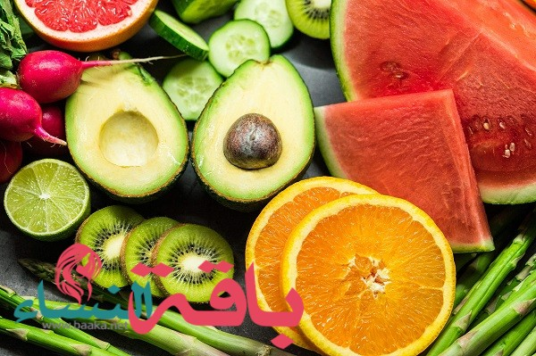 إليك أفضل النباتات الفعالة في تنظيف الكبد والكلي سريعاً