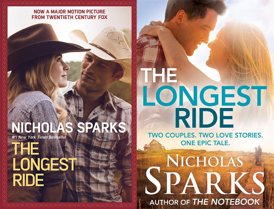 The Best Of Me Nicholas Sparks Epub