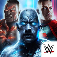 wwe-immortals-icon