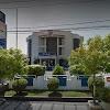 Lokasi ATM BRI Setor Tunai INDRAMAYU (CDM)