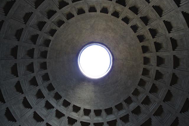Rooman suosituimmat nähtävyydet 11