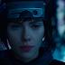 Ghost In The Shell: Adaptação americana do mangá ganha seu primeiro trailer completo!