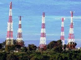 Marak Tower, DPRD Palembang Sidak