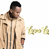 AUDIO   Lava Lava - Omary Msomali   Download