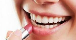 Tips Agar Lipstik Tidak Mudah Hilang Dan Awet Sepanjang Hari