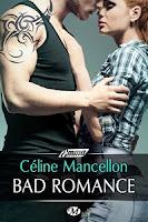 http://un--monde--livresque.blogspot.fr/2016/12/chronique-bad-romance-tome-1-de-celine.html