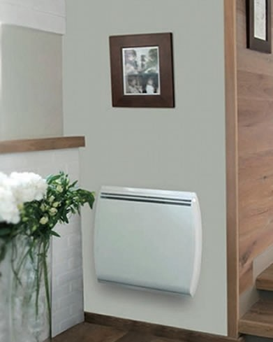 la marque tresco des chauffages exceptionnels au meilleur prix radiateurplus radiateur. Black Bedroom Furniture Sets. Home Design Ideas