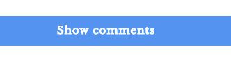 Fungsinya untuk mengurangi beban halaman posting yang dibuka alias mempercepat loading bl Cara buat blog itu- Cara Membuat Show-Hide Kotak Komentar Blogger