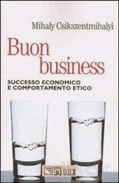 Buon business!