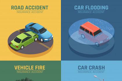 Asuransi Kendaraan Mobil Dari MSIG, Berkendara Tanpa Cemas