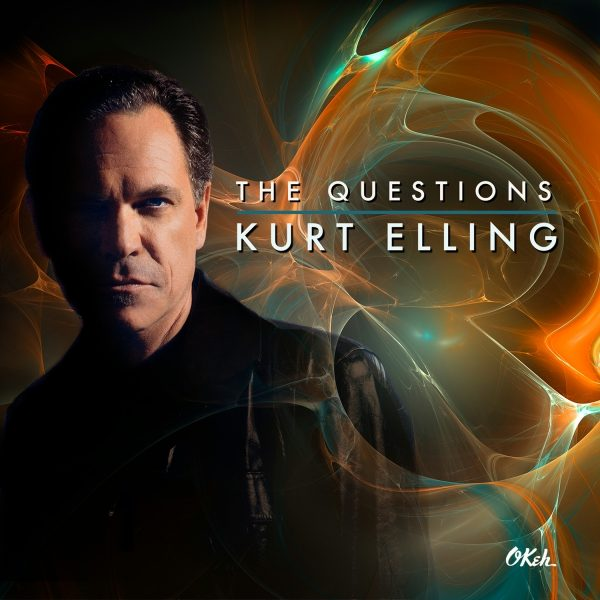 KURT ELLING: THE QUESTIONS