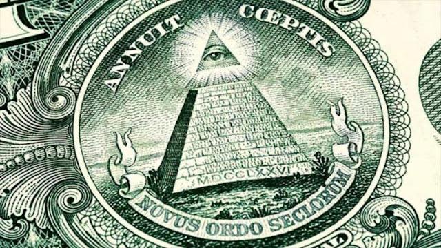 Rusia podría colapsar la divisa mundial si rechaza uso de dólar