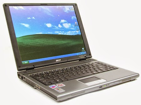 Acer Travelmate 3260 Sound Driver Download