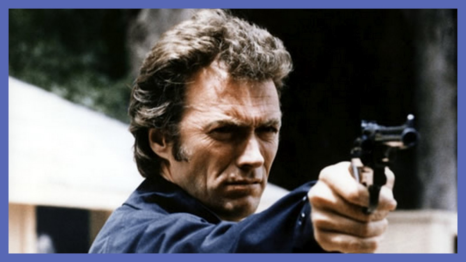 Image result for Clint Eastwood blogspot.com