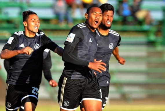 South African NFD: Gameweek 2 Preview