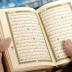 4 Tahap Menuju Nikmatnya Tilawah AlQur'an