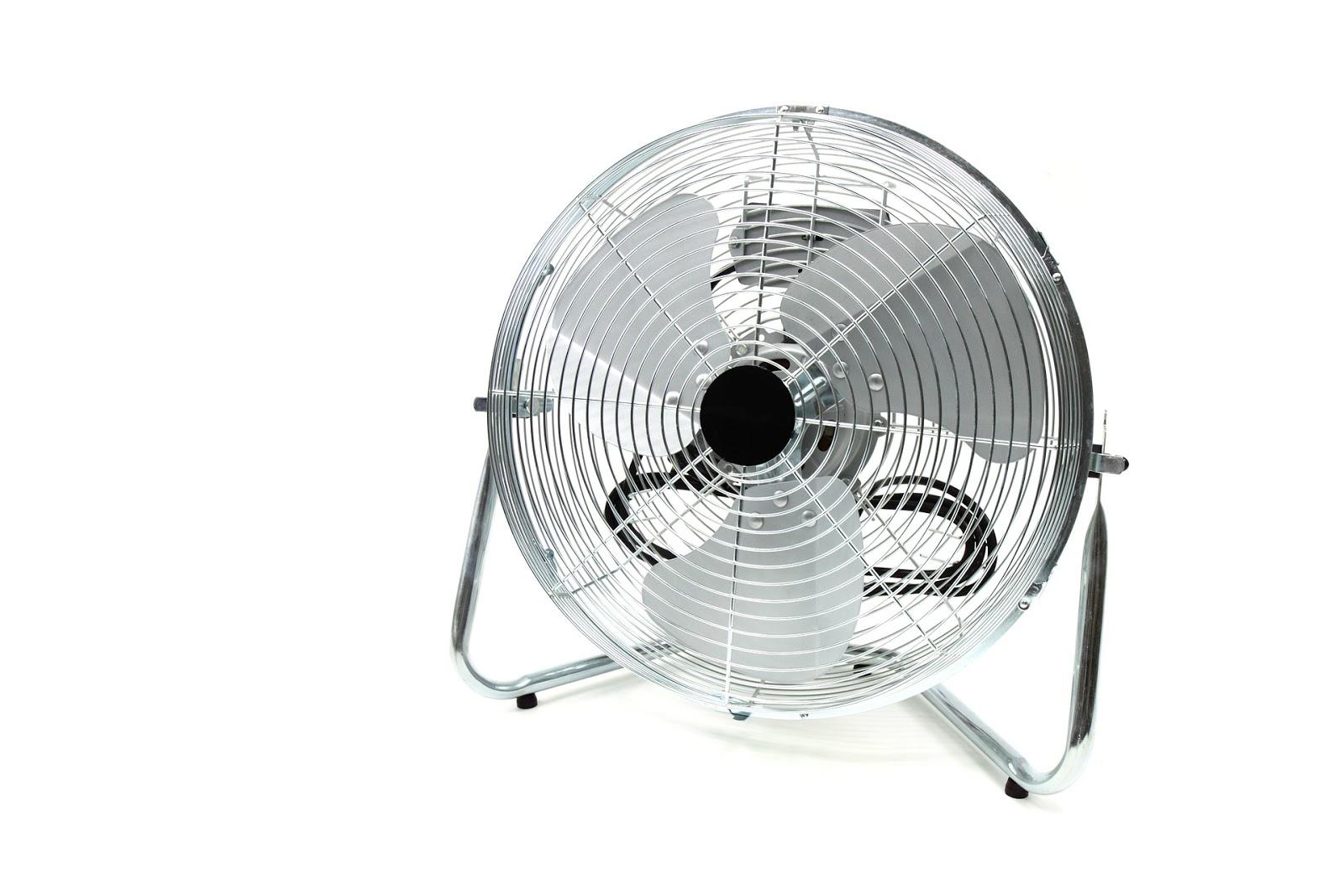 Leiser Ventilator Test: wie gut ist die neue Silence ...