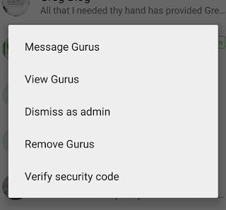 whatsapp admin ability
