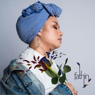 Fathin Amira - Mungkin Ini Cinta