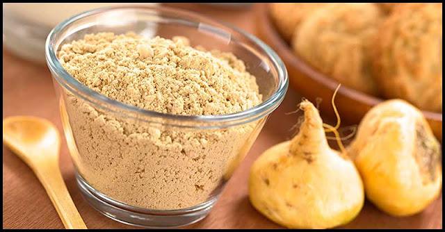 Maca: An Adaptogenic Herb That Can Help Improve Mood