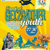 GET2GATHER YOUTH, Plaza Angsana JB