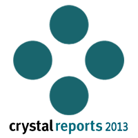 Best, Cheap Crystal Reports 2013 Hosting in US