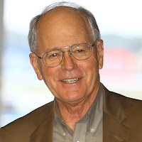 Who is #NASCAR 's Jim France?