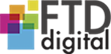 FTD Digital