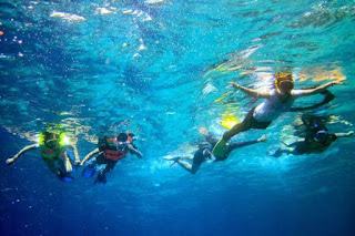 Backpackers, holiday in Bali, diving in Bali, snorkeling, Tulamben, hotel, surfing in Bali, adventure, backpackers in Bali, budget hotel