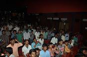Chuttalabbayi Team at Chandrakala Theater-thumbnail-7