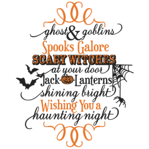 https://4.bp.blogspot.com/-DtQA2_LvPew/Wdk_bfSTsbI/AAAAAAAAIG0/mVSI4qK10BgrxPTnf4JtcwYZaCm-nRdYwCK4BGAYYCw/s400/med_ghost-and-goblins-phrase.png