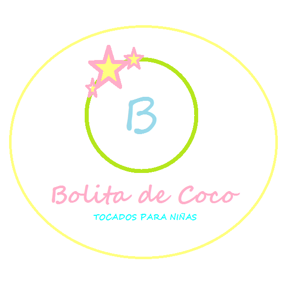 https://www.facebook.com/tocadosbolitadecoco/?fref=ts