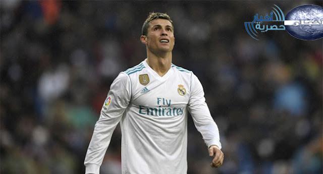 تعرف علي قناة مفتوحة تنقل مباراة ريال مدريد وريال بيتيس في الدوري الأسباني اليوم الأحد 18 فبراير 2018